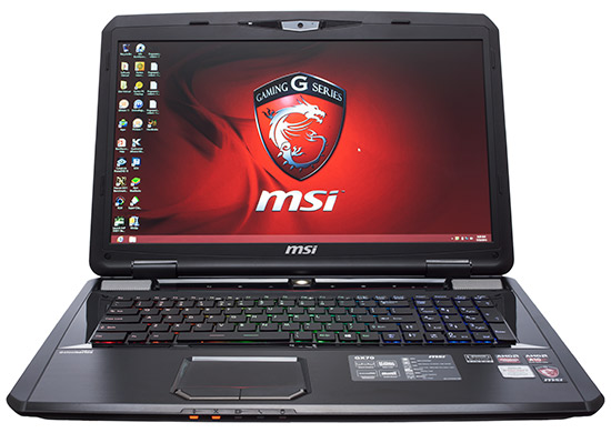 329319-msi-gx70-3be-007us-front