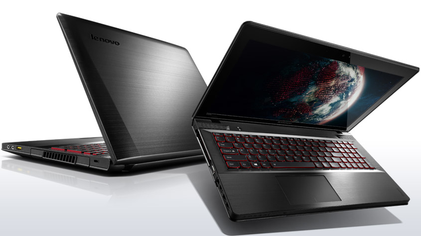 lenovo-laptop-ideapad-y500-front-back-1L