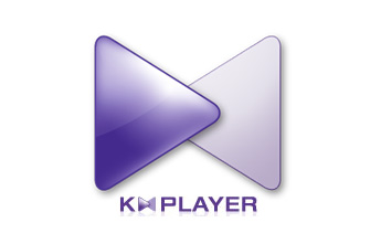 kmplayer-3.9-2
