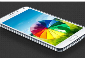 Samsunggalaxys5-display