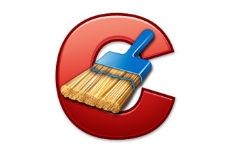 ccleaner-5.00.5050