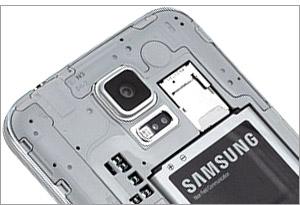 samsung-galaxy-s5-hardware