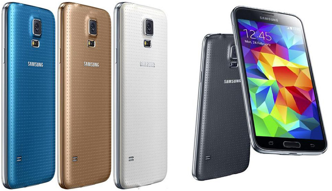 samsunggalaxys5-review2