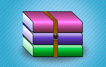 archive-how-to-winrar
