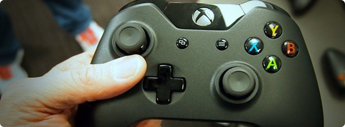 xbox-one-controller3