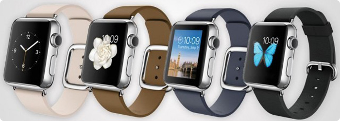 apple-watch-designs