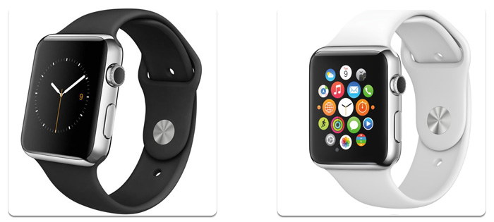 apple-watch-designs3