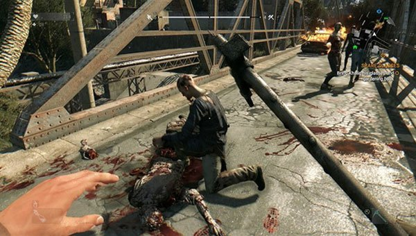 dying-light-review3