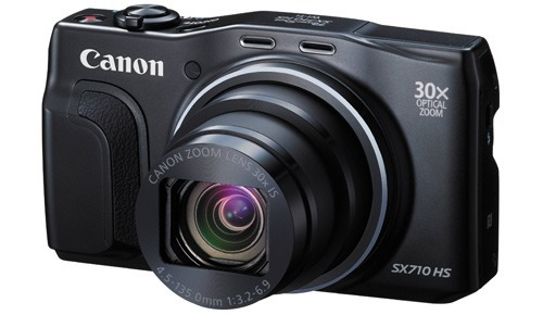 review-canon-powershot-sx710-hs-1