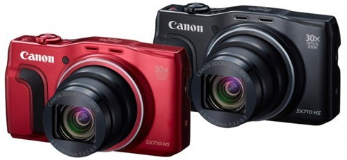 review-canon-powershot-sx710-hs-3