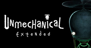 unmechanical-extended