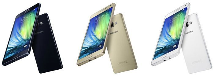 galaxy-a7-review6