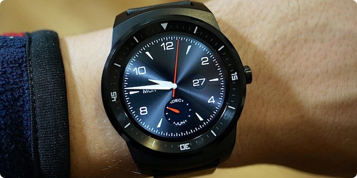 lg-g-watch-r-review1