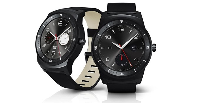 lg-g-watch-r-review2