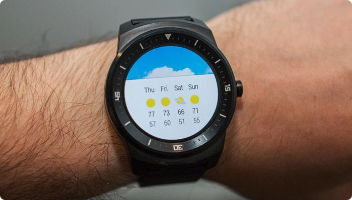 lg-g-watch-r-review3
