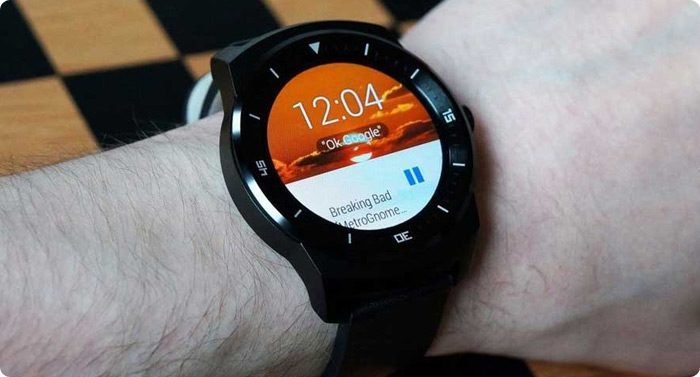lg-g-watch-r-review4