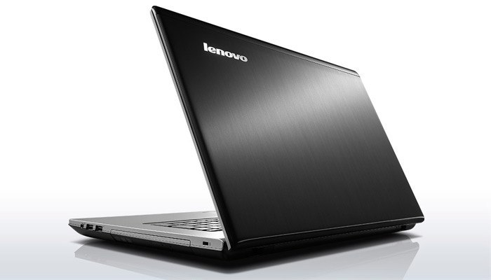 lenovo-z710-review3