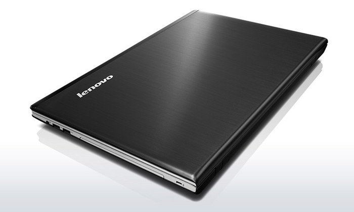 lenovo-z710-review4
