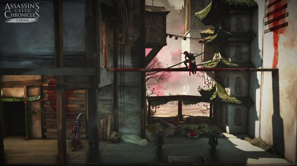 Assassins-creed-chronicles-china-4
