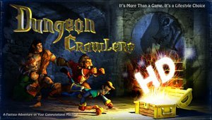 Dungeon-crawlers-hd