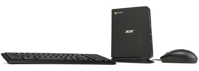 acer-chromebox-cxi-review-3