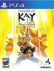 legend-of-kay-anniversary