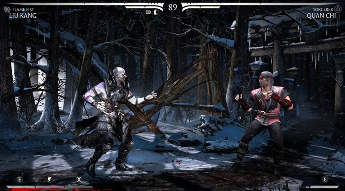 mortal-kombat-x-review-5-min