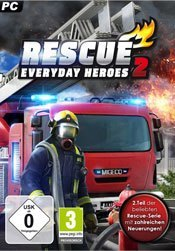 rescue-2-everyday-heroes