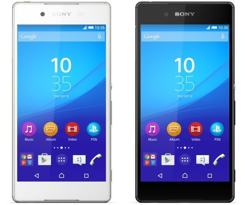 sony-xperia-z4-review-1