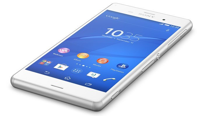 sony-xperia-z4-review-3