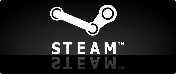 steam-game-1