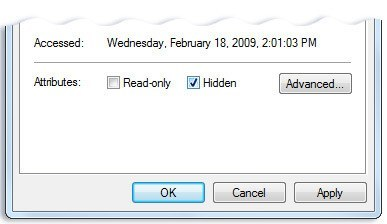 hidden-files-windows-8-1