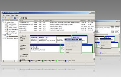 how-create-partition-windows-7-2