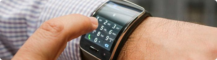 samsung-smartwatch-payments2