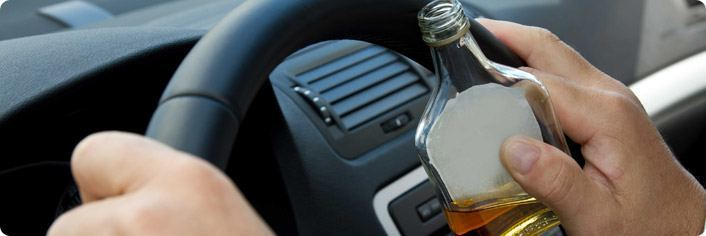 technology-drink-and-drive1