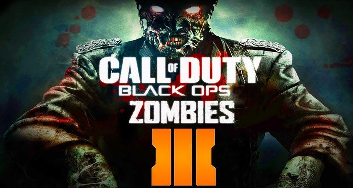 call-of-duty-black-ops-3-zombie-1