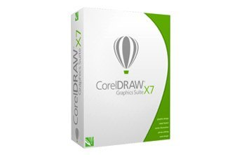 coreldraw-graphics-suite-x7-1