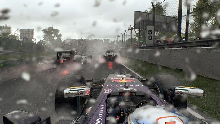 f1-2015-game-3
