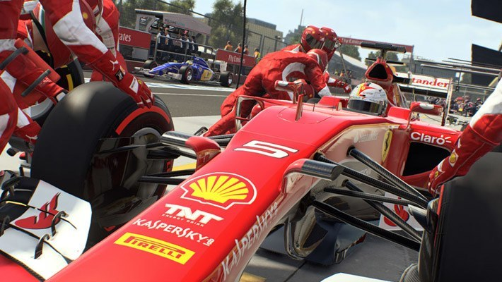 f1-2015-game-5