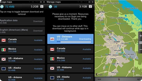 gps-apps-android3