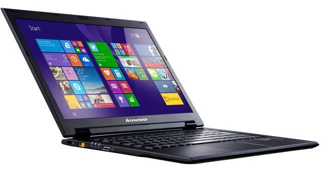 lenovo-lavie-z-1