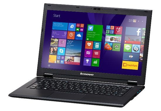 lenovo-lavie-z-5