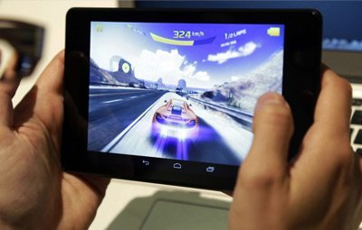 best-games-on-tablet