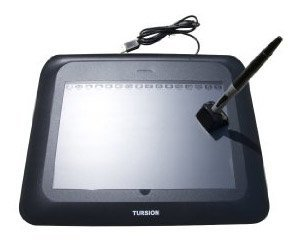 turcom-tursion-tS-6251