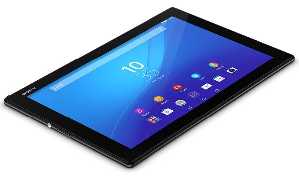 xperia-z4-tablet-3