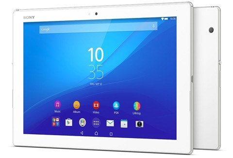 xperia-z4-tablet-4