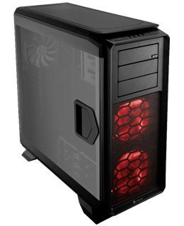 corsair-graphite-760y-full-tower