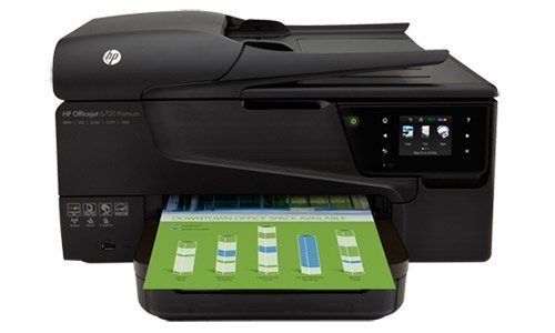 hp-officejet-6700-premium