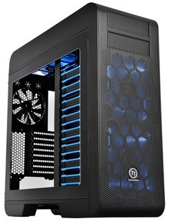 thermaltake-core-v71