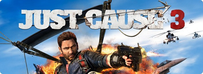 just-cause-3-review-2